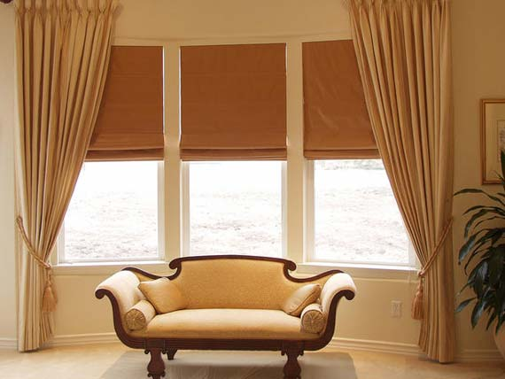 preston from made curtains blinds blind rose measure and roman red to gallery