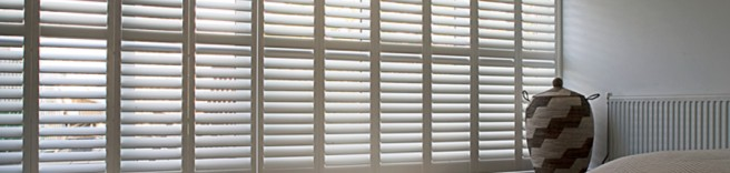 Shutters and Blinds for your window