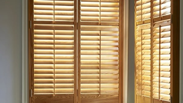 Advantages of Bamboo Window Blinds Will Surprise You