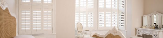 How to Select Blinds and Shutters for the Home?
