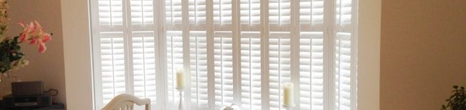 Solid Wood Shutters: A Timeless Tradition That Always Inspires Passion!
